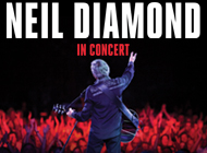 Neil Diamond 190 X140.jpg